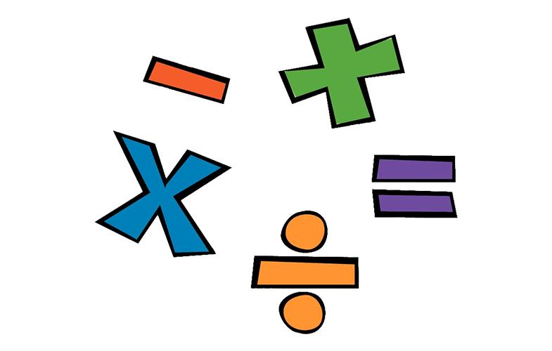 matematik bilmeceleri